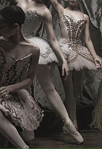 Balletの画像(プリ画像)