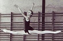 Ballet プリ画像