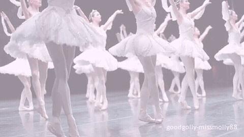 Balletの画像 プリ画像