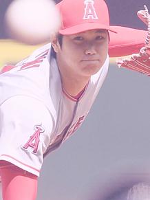 大谷せんしゅの画像(野球に関連した画像)