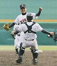 島袋洋奨の画像(野球  島袋洋奨に関連した画像)