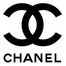 CHANELの画像(プリ画像)