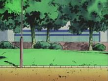 こちら葛飾区亀有公園前派出所 背景の画像(公園に関連した画像)