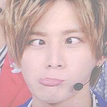 Y . Rの画像(Hey!Say!JUMP/山田涼介に関連した画像)