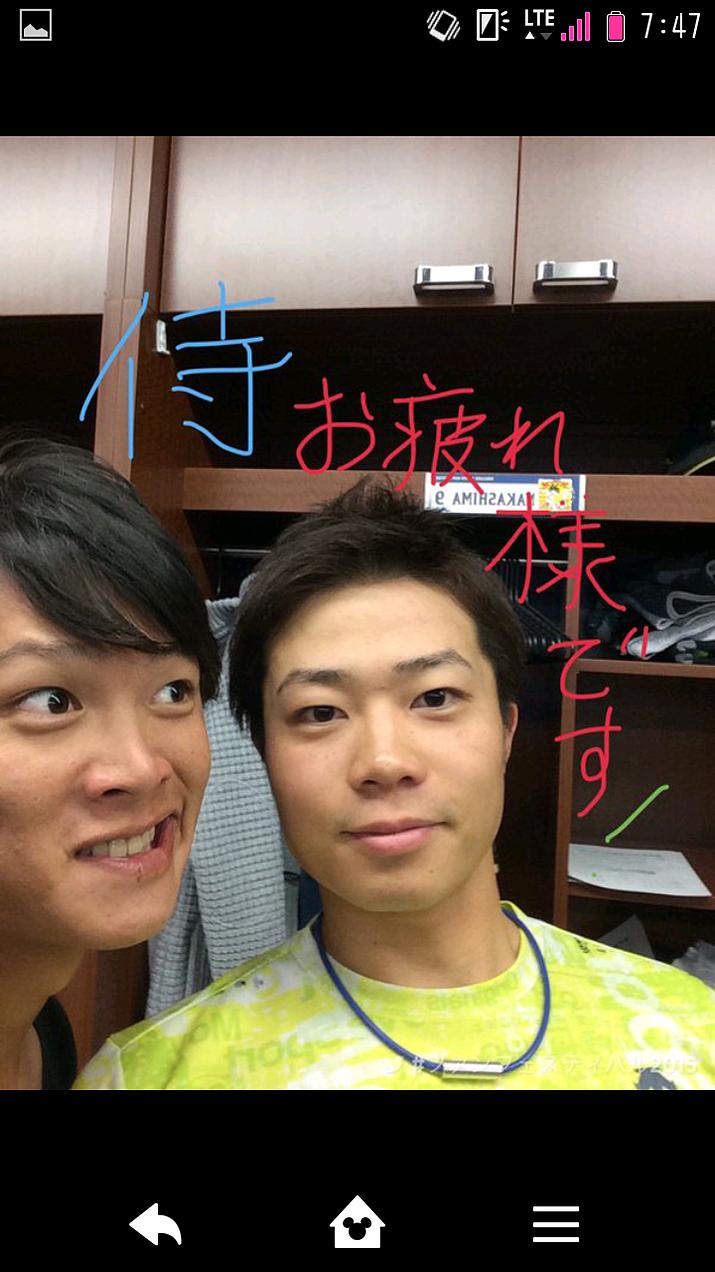 石川慎吾の画像 p1_38