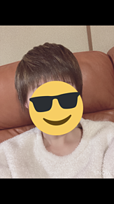 イメ画 髪型の画像(髪型に関連した画像)