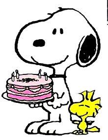 誕生日おめでとう  写真右下のハートを押してね プリ画像