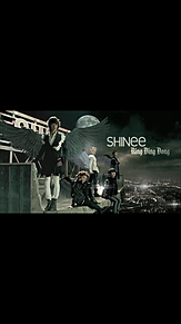 SHINeeの画像(プリ画像)