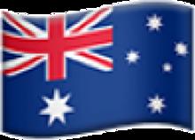 Australia プリ画像