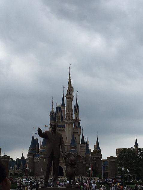 東京に旅行に行ったよの画像(プリ画像)