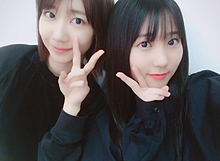HKT48 AKB48 NGT48 柏木由紀 田中美久の画像(プリ画像)