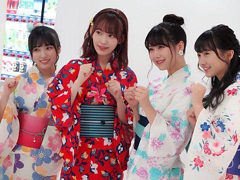 HKT48 AKB48 NMB48の画像(プリ画像)