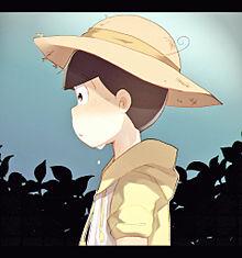 A  lost childの画像(松絵師に関連した画像)