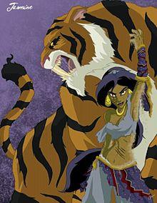 アラジンの画像(ディズニー プリンセス 怖いに関連した画像)