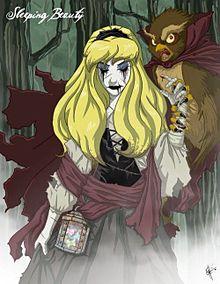 オーロラ姫の画像(ディズニー プリンセス 怖いに関連した画像)