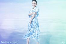 ✨安室奈美恵✨ プリ画像