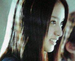 武井咲の画像 プリ画像