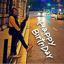 さなぴー BIRTHDAYの画像(真田佑馬に関連した画像)