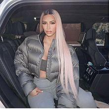Kardashianの画像(海外セレブに関連した画像)