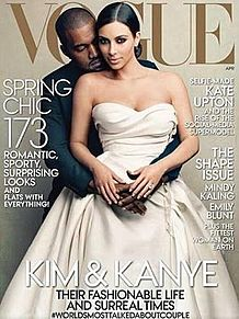 kim Kanyeの画像(海外セレブに関連した画像)