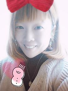 Winter プリ画像