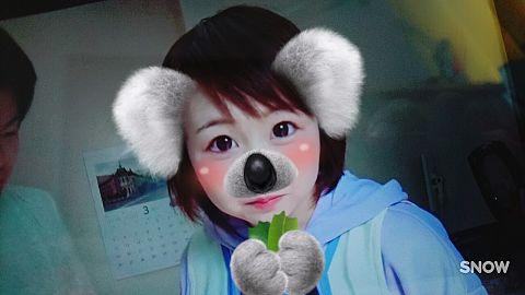 あやなん!Snow♡の画像(プリ画像)