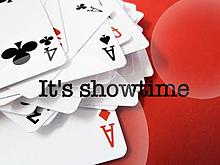 It's showtimeの画像(SHOWTIMEに関連した画像)
