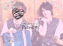しょうれんの画像(Mr.KingVSMr.Princeに関連した画像)