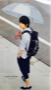 ひか!!保存→ポチ プリ画像