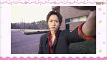 川村壱馬くん💙京極竜💙プリレジェゲームの画像(ゲームに関連した画像)