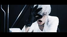 川村壱馬くん💙SILVER RAINの画像(Silverに関連した画像)