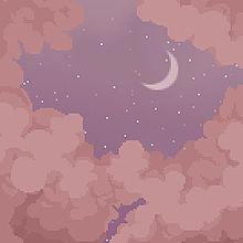 アニメピンクの画像(可愛い 背景に関連した画像)