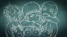 巨人中学校の画像(中学校に関連した画像)