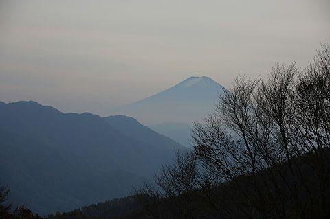 富士山の画像(プリ画像)
