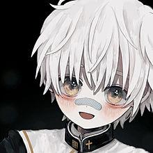 二次元 アイコン 男の子の画像(#二次元に関連した画像)