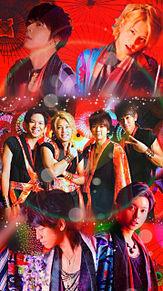 KAGUYAの画像(KAGUYAに関連した画像)