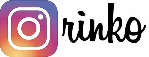 Instagram の画像(プリ画像)