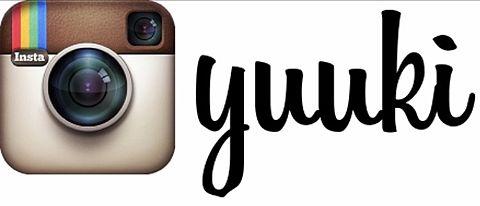 Instagram 旧の画像(プリ画像)