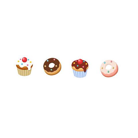 シュール/お菓子の画像 プリ画像
