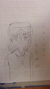 ミサカ妹の画像(プリ画像)