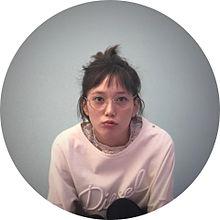 玉城ティナ instagramの画像19点|完全無料画像検索のプリ画像