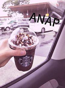ANAP プリ画像