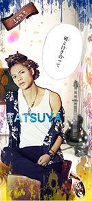 KAT-TUNの画像(上田竜也 KAT-TUNに関連した画像)