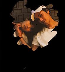 間宮&千葉の画像(間宮祥太朗に関連した画像)