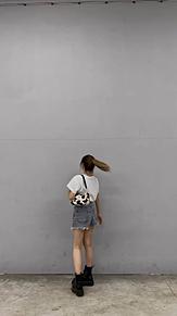 みかんちゃんの画像(みかんに関連した画像)
