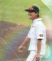あやのりくえすと>>>>石川慎吾選手🌟の画像(野球に関連した画像)