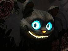 黒猫の画像(プリ画像)