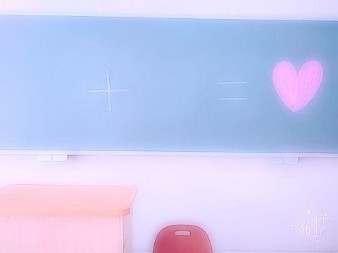 学校☺の画像(プリ画像)