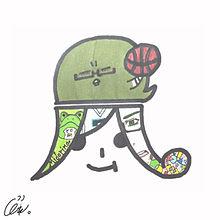 黒バス×嵐 緑間verの画像(プリ画像)