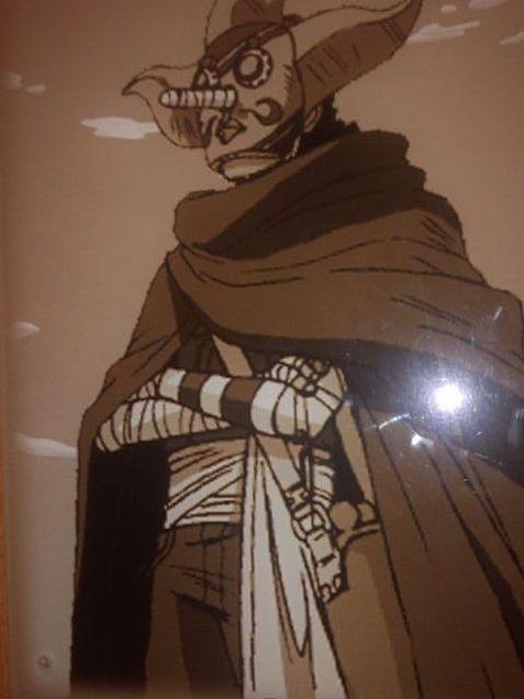 そげキングの画像(プリ画像)